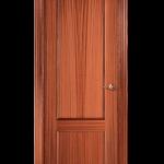 puerta-f2-sapelly-maciza