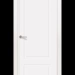 puerta-u12-nd-maciza